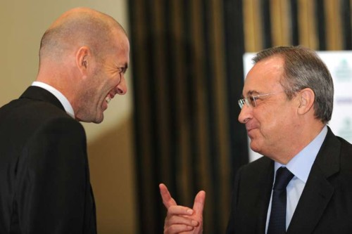 zidane--junto-a-florentino-perez--afp.jpg