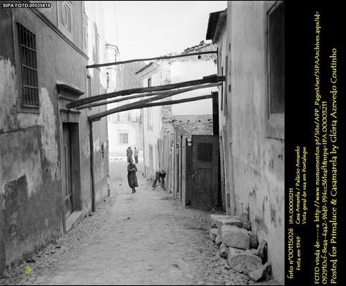 FotoMonumentos_nº-00115026-Portalegre1949.jpg