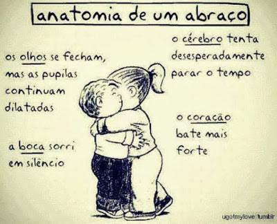 anatomia-de-um-abraço.jpg