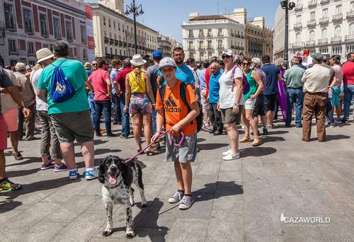 Concentracion-Madrid-DPS-Cazaworld-3.jpg