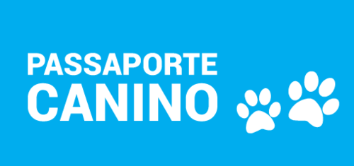 Passaporte-canino-pav-.png