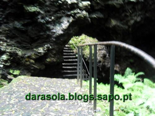 azores_pico_gruta_torres_04.JPG