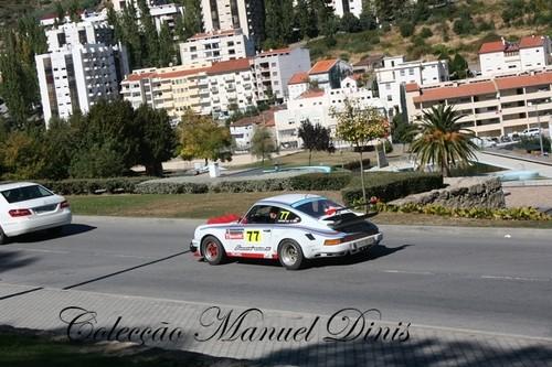 Rally de Portugal Histórico 2016 (588).JPG