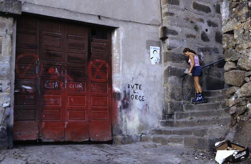 Blogue_ruas73_Porto2001.jpg