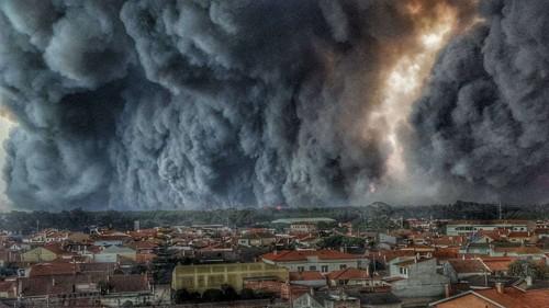 fogo por Hélio Madeiras.jpg