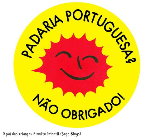 Padaria Portuguesa-não obrigado.jpg