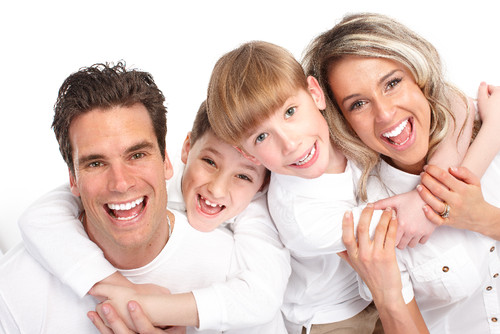 psicologia da família