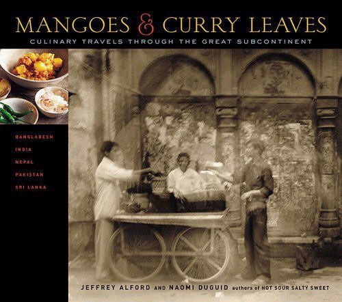 mangoes_curry_leaves.jpg