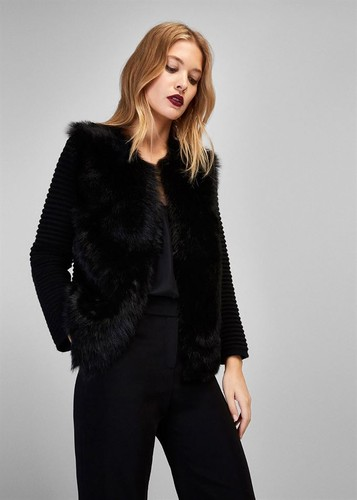massimo-dutti-party-collection-3.jpg