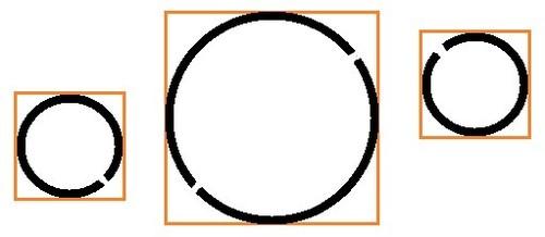esquemas-circulos2.jpg