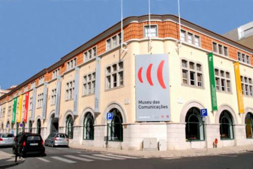 Museu_Comunicacoes.jpg