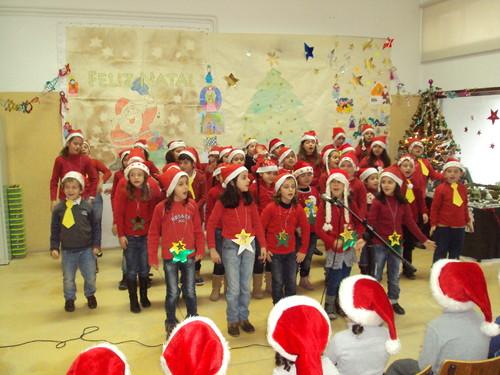 festa de natal 213.jpg
