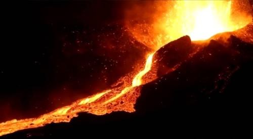 Erupção.jpg