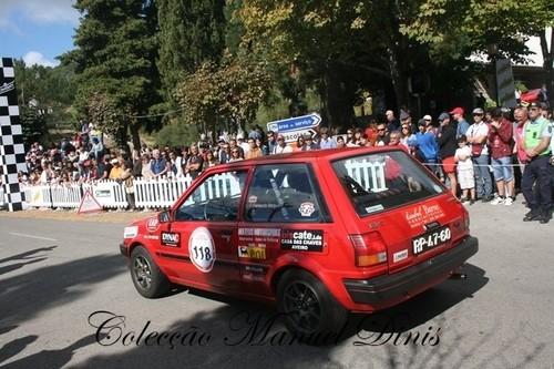 Caranulo Motor Festival 2017 sábado (118).JPG