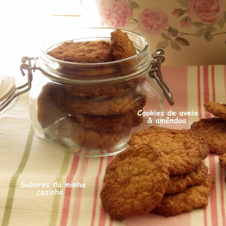 21468598_qmGpM-Cookies-crianças.jpeg