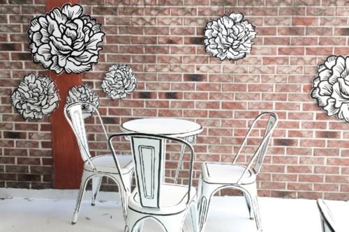 cartoon-cafe-designboom-03.jpg