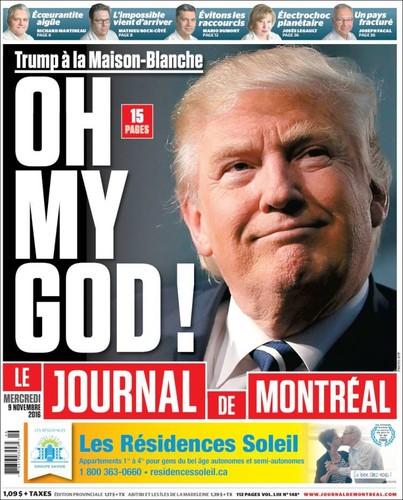 le_journal de montreal, Canadá.jpg
