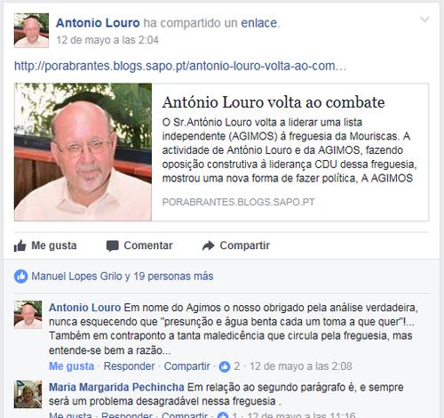louro.png