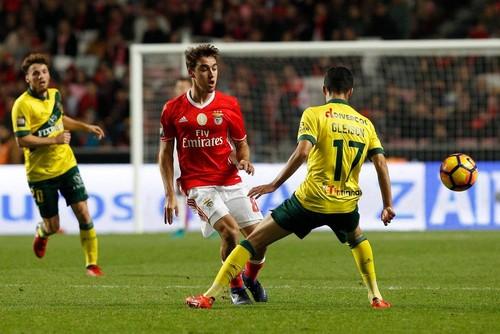 Benfica_Paços_de_Ferreira 6.jpg