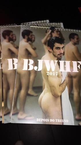 Calendário BJWHF 2017.jpg