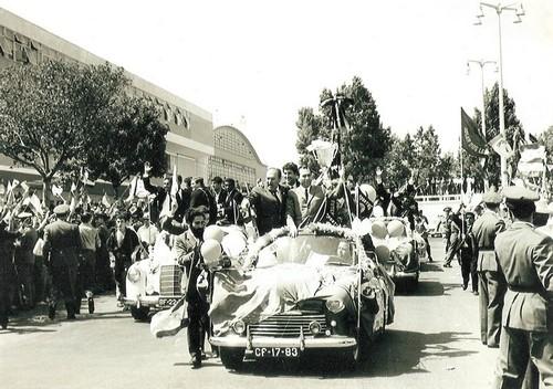 Taça das Taças desfile em Lisboa 16.5.1964.jpg
