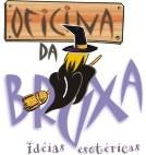 Bruxapoa logo