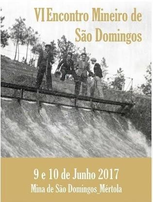 080620171624-796-Mineiro.jpg