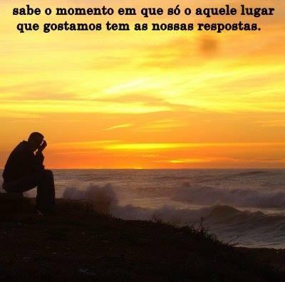 momento2.jpg