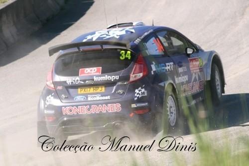 Rally de Portigal 2017 (228).JPG