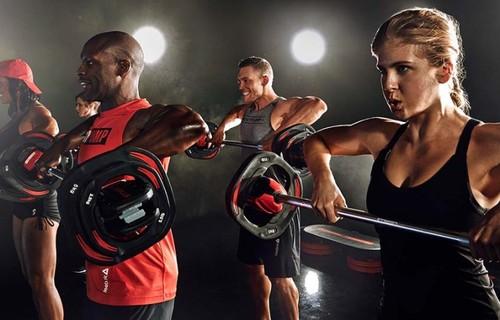 prestige-fitness-les-mills-bodypump-class-01-750x4