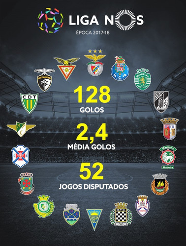 infograficowebsite18set2017.jpg
