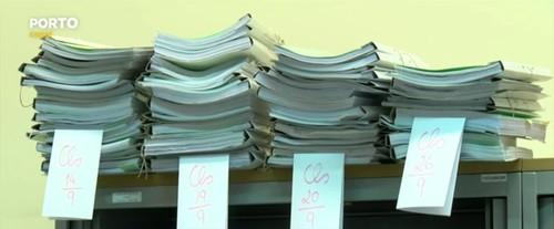 SecretariaProcessos29.jpg