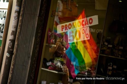 Comércio gay LGBTI.jpg