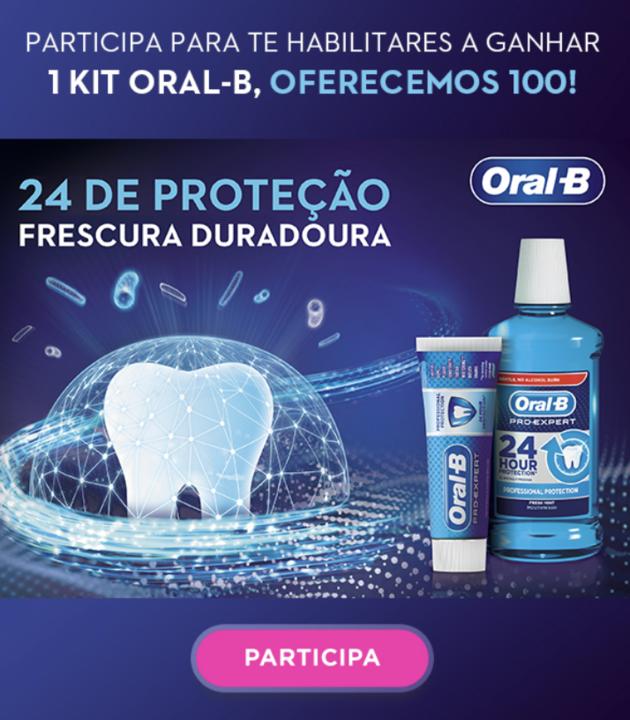 Oral-B.png