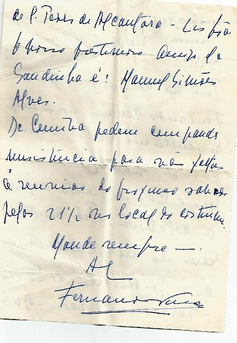 Carta Fernando Vale 002.jpg
