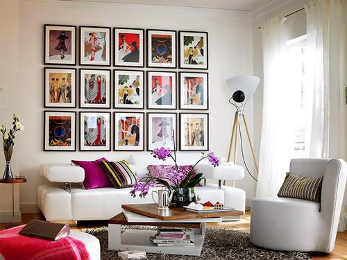 parede-mix-de-quadros-2.jpg