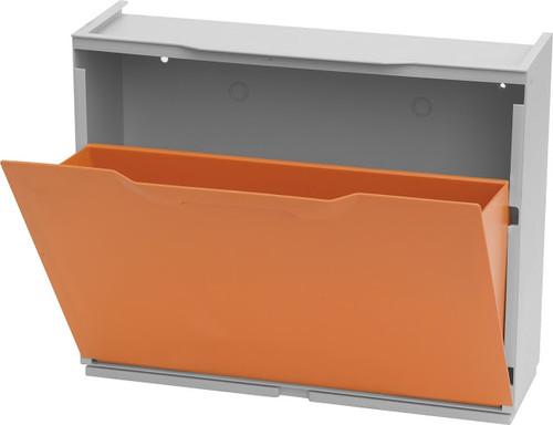 móveis-conforama-sapateiras-2.jpg