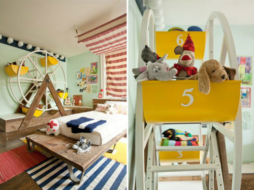 10-childrens-bedroom-desing-ideas-that-you-will-lo