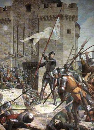 Jeanne_d'Arc.jpg