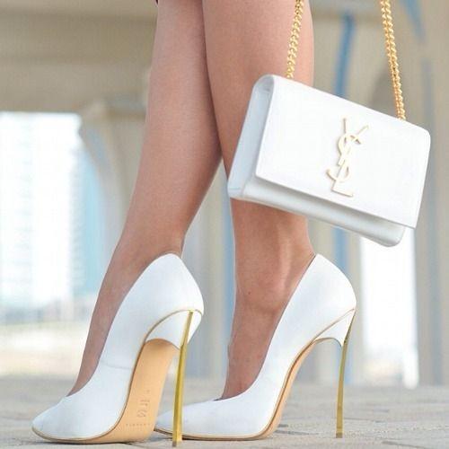 Formal Handbag.jpg