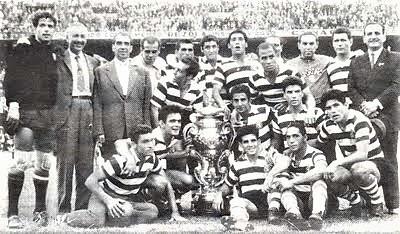 Sporting 1961 Troféu Teresa Herrera.jpg
