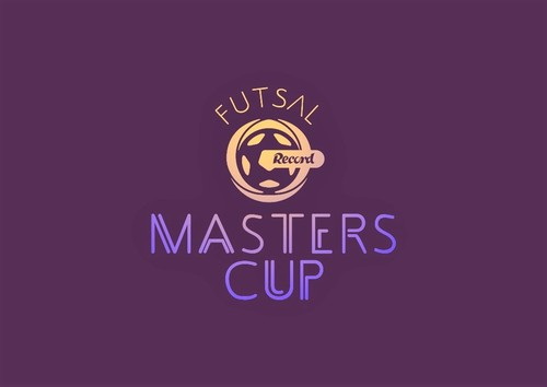 LogotipoMastersCup17-02.jpg