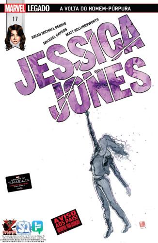 Jessica Jones (2016-) 017-000.jpg