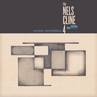 nels cline 4.png