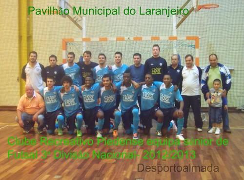 crpiedense/Futsal
