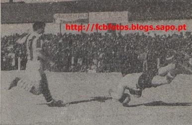 1956-57-fcb-setubal-jose ferreira .JPG