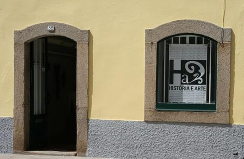 Foto retirada do blog História e Arte