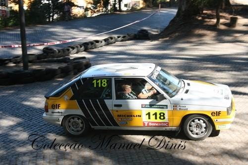 Rally de Portugal Histórico 2016 (60).JPG
