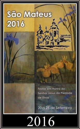1416-8.jpg