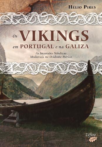Os Vikings em Portugal e na Galiza - CAPA FRENTE.j
